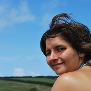 Sarah Staniland